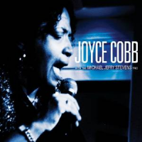 Album Joyce Cobb by Michael Jefry Stevens