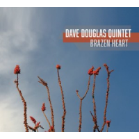 "Read ""Brazen Heart"" reviewed by Dave Wayne"