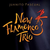 Juanito Pascual: New Flamenco Trio