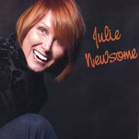 Album Julie Newsome by Julie Newsome