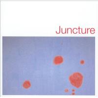 James Hurt: Juncture
