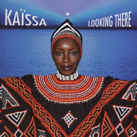 Kaissa: Looking There