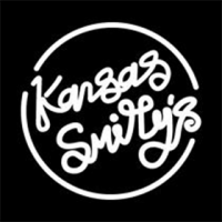 "Read ""Kansas Smitty's"" reviewed by Bruce Lindsay"