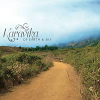 Karavika: Of Earth And Sky