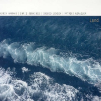"Read ""Land"" reviewed by Ian Patterson"