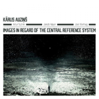 Karlis Auzins: Images in Regard of The Central Reference System