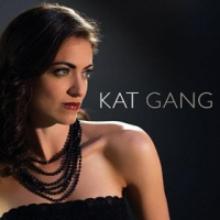 "Read ""Kat Gang"" reviewed by Dan Bilawsky"