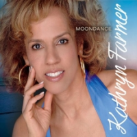 "Read ""Moondance"" reviewed by C. Michael Bailey"