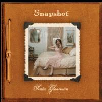Katie Glassman: Snapshot