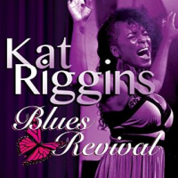 "Read ""Blues Revival"" reviewed by James Nadal"