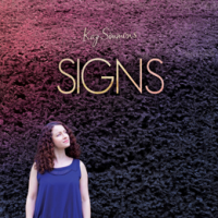 "Read ""Signs"" reviewed by Bruce Lindsay"