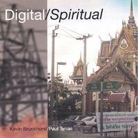 Digital/Spiritual