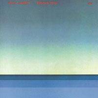 "Read ""Keith Jarrett: Arbour Zena"" reviewed by John Kelman"