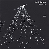 Radiance by Keith Jarrett