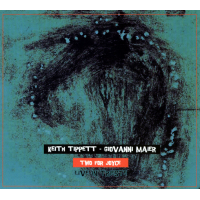 Keith Tippett - Giovanni Maier: Two for Joyce
