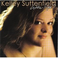 Kelly Suttenfield - Where is Love?