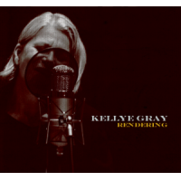 "Acclaimed Jazz Vocalist Kellye Gray Returns To Nola For A CD Release Concert For ""Rendering"" at Snug Harbor Jazz Bistro on August 19th"