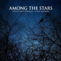 Among The Stars by Kelley Suttenfield