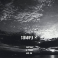 "Read ""Sound Poetry"" reviewed by Edward Blanco"