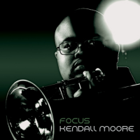 Focus by Kendall Moore