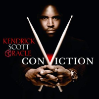Kendrick Scott Oracle: Conviction
