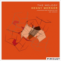 Kenny Werner—the Melody