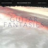 "Read ""Guitar Fantasies"""