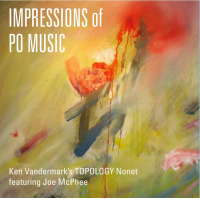 "Read ""Impressions Of Po Music"" reviewed by"