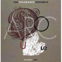 Ken Vandermark Resonance Ensemble: Double Arc