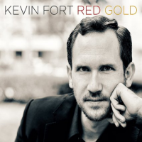 "Read ""Red Gold"" reviewed by Edward Blanco"