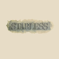 King Crimson: Starless - Live in Europe