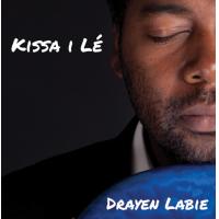 Album Kissa i Lé by Drayen Labie