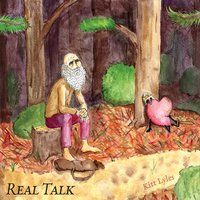 "Read ""Real Talk"" reviewed by Edward Blanco"