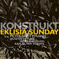 "Read ""Eklisia Sunday"" reviewed by"