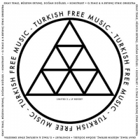 "Read ""Turkish Free Music"" reviewed by"