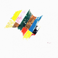 "Read ""Sabu Toyozumi: Kosai Yujyo"" reviewed by John Eyles"