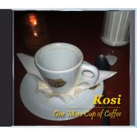 """""""Karen"""" by Kosi"""