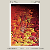 Beloved by Kris Allen