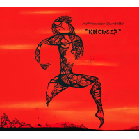 "Read ""Kucheza"" reviewed by"