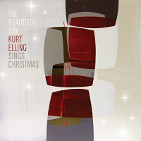Kurt Elling: The Beautiful Day