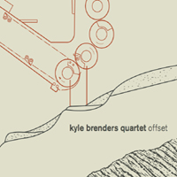 Offset by Kyle Brenders