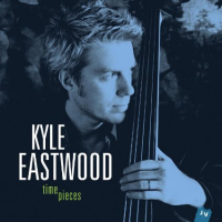 Album Time Pieces by Kyle Eastwood