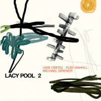 "Read ""Lacy Pool_2"" reviewed by Glenn Astarita"