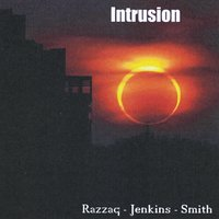 "Read ""Intrusion"" reviewed by Mark Corroto"