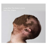 Long After The Music Is Gone by Seán Mac Erlaine