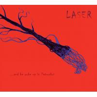 Laser: ...and he woke up in Petroskoi