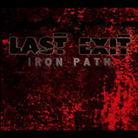 "Read ""Iron Path"" reviewed by Mark Corroto"