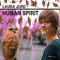 Laura Jurd: Human Spirit