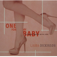 "Read ""One for My Baby: To Frank Sinatra with Love"" reviewed by Edward Blanco"