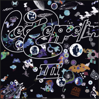"Read ""Led Zeppelin Remastered: The First Batch (I, II & III)"" reviewed by John Kelman"